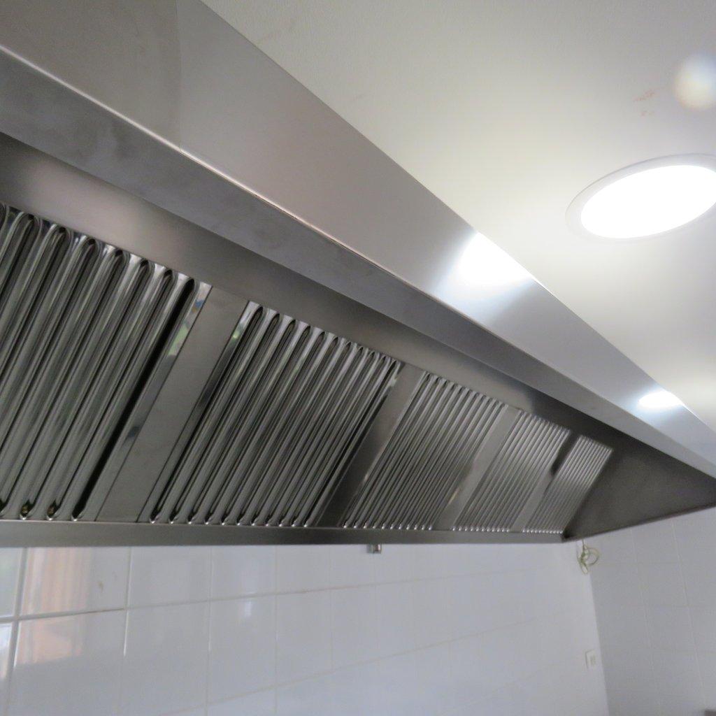 Gostinsko-kuhinjsko-opremo-2