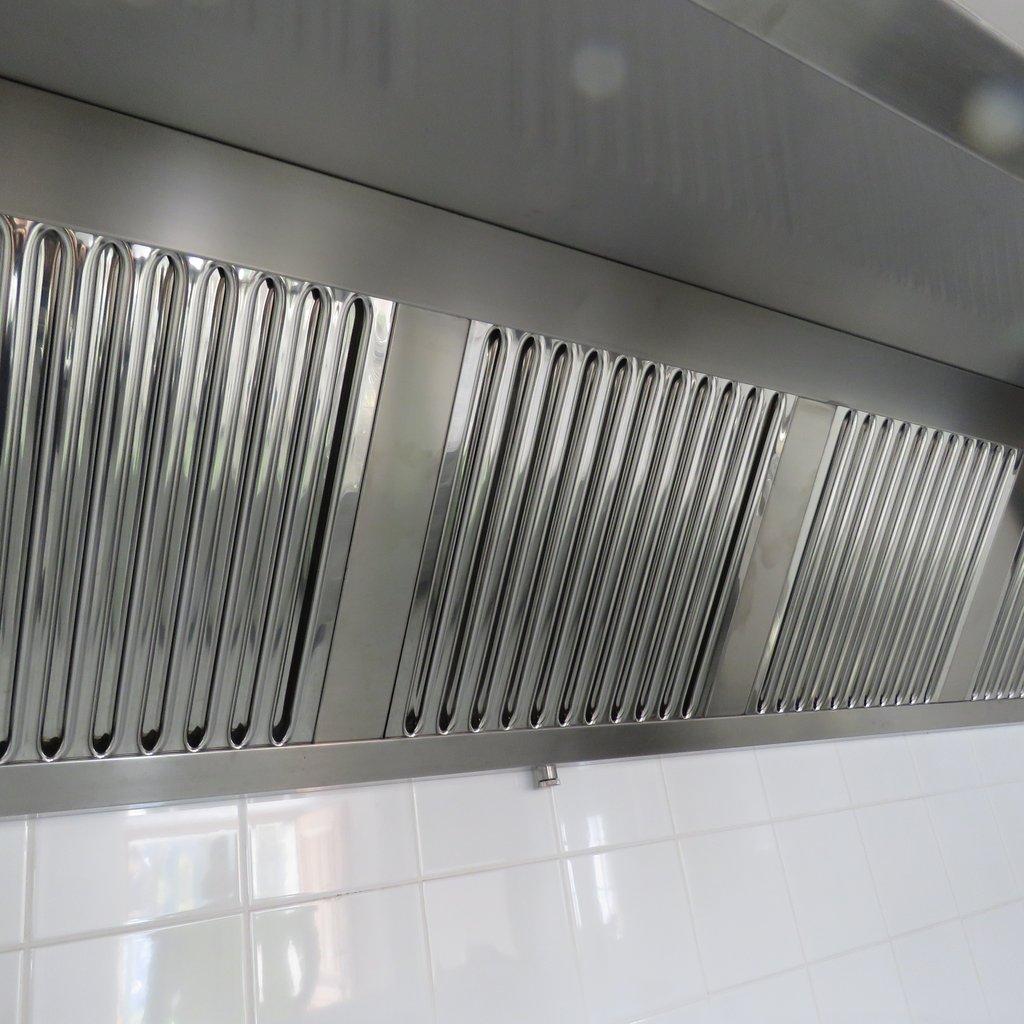 Gostinsko-kuhinjsko-opremo-4