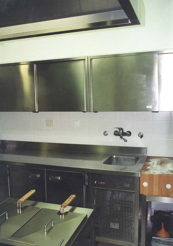 Gostinsko-kuhinjsko-opremo-5