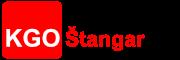 kgo-logo-red-1