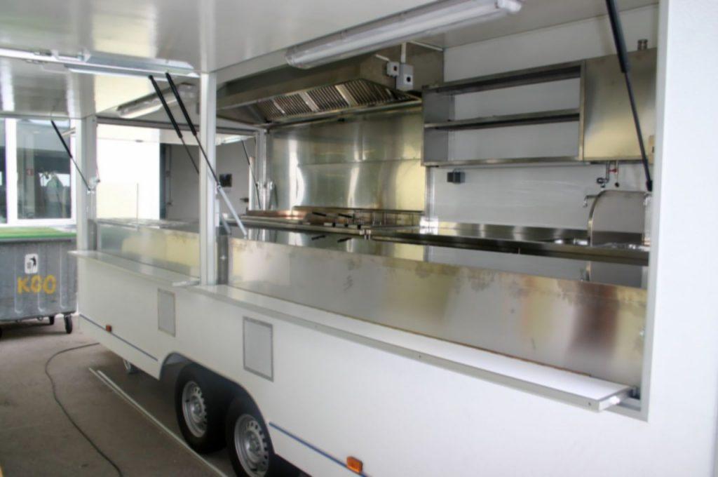 mobilne-kuhinje